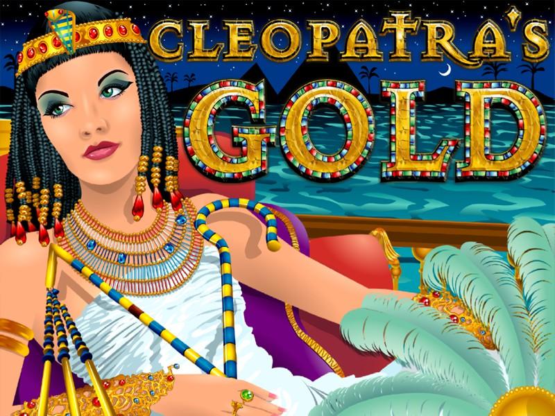 online slot rtg games
