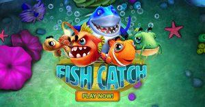 online casino rtg games