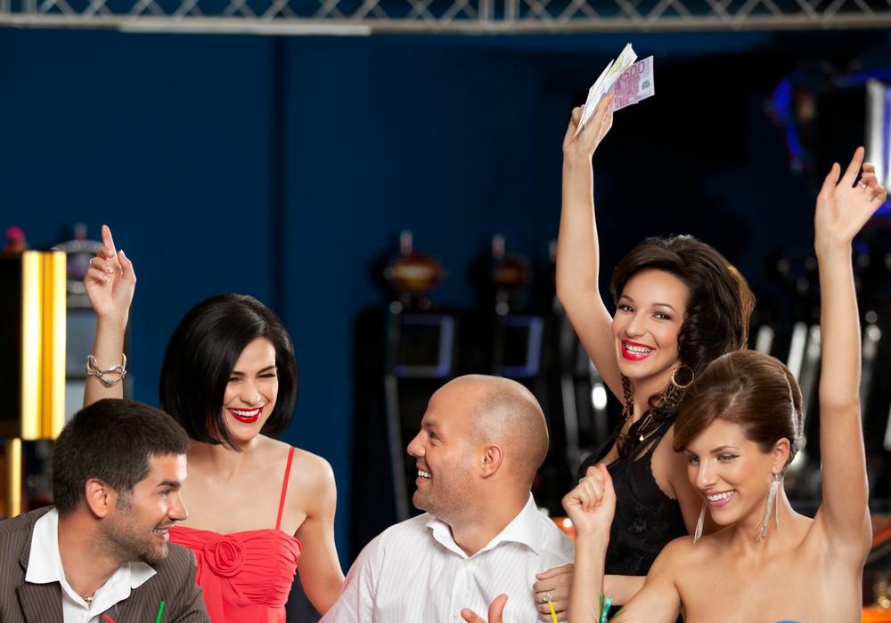 online casino online slots winners