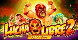 online slot online casino