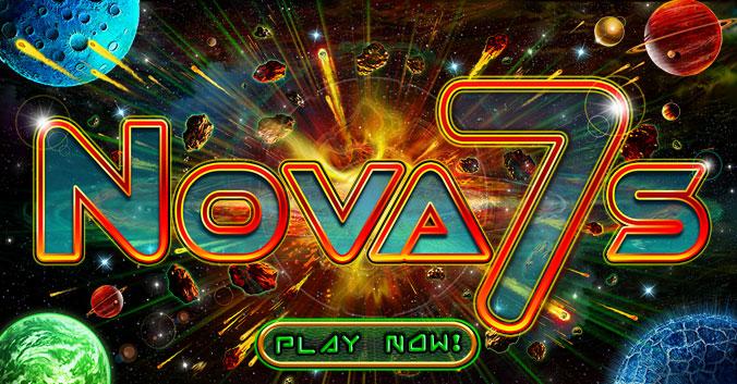 Nova 7s play now