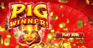 online slot casino brango