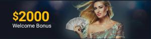 free chip online casino brango
