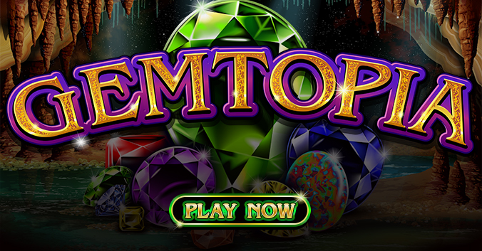 Gemtopia play now