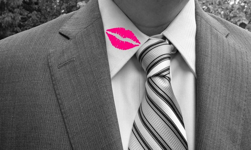 relationship financial infidelity
