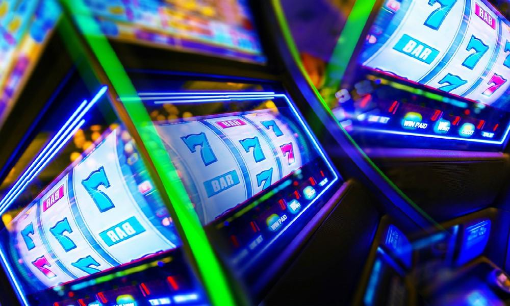 us realtime slots video slots most played slots