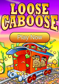 Loose Caboose play now