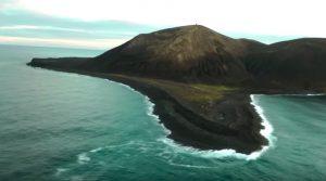 surtsey island ireland
