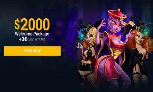 free spins casino brango