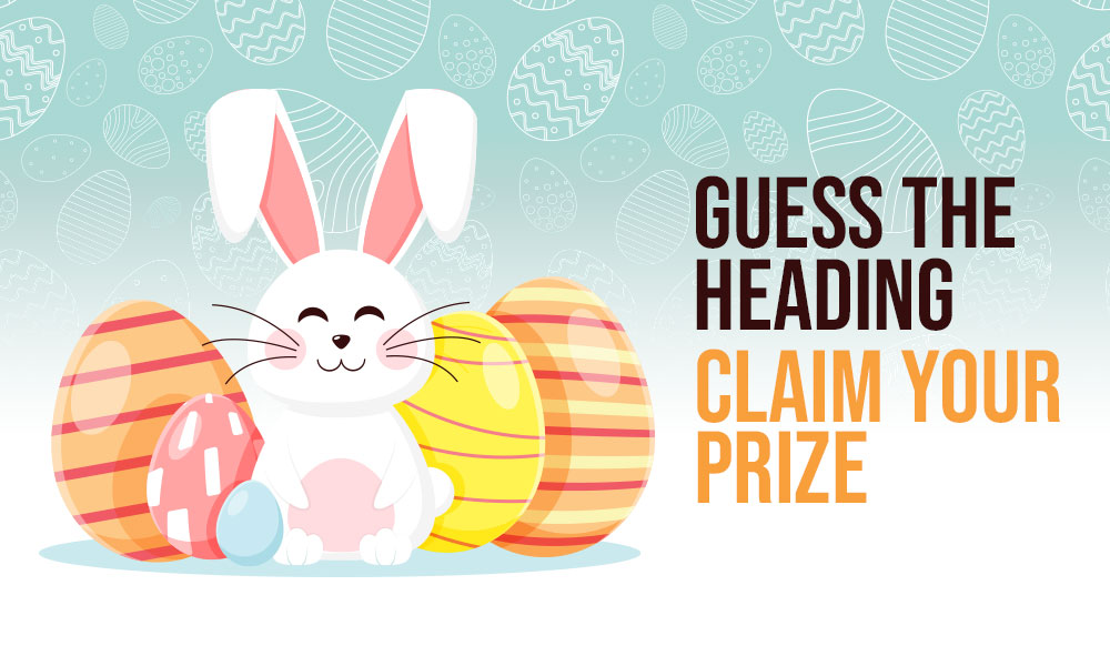 easter free spins color