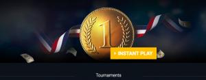 casino brango online casino