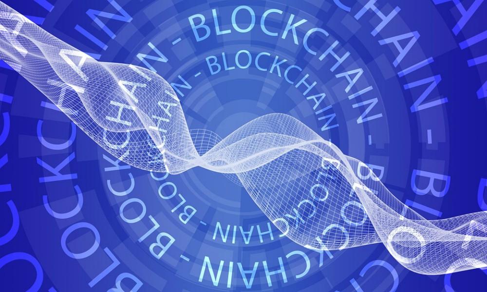 blockchain target