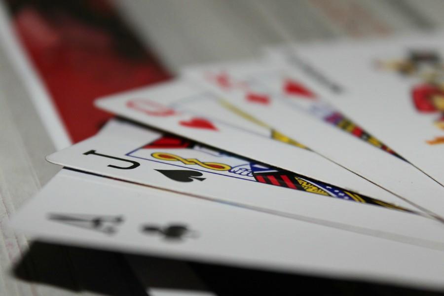 Blackjack basic tips