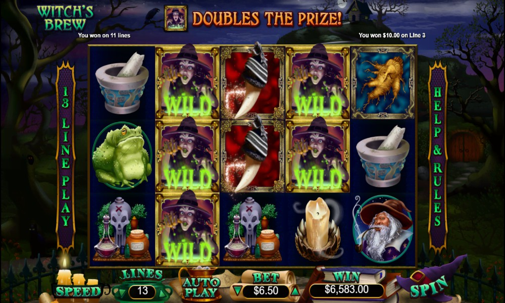 big slot win rtg video slot