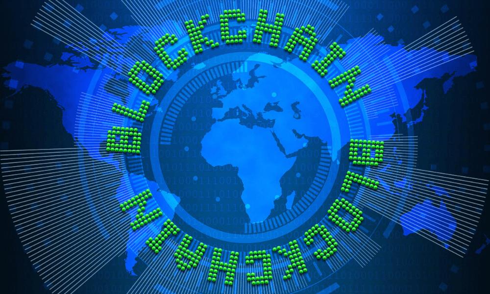 Use cases of blockchain
