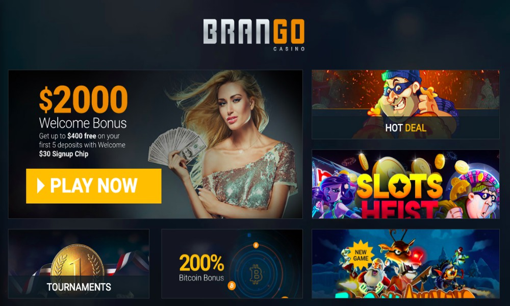 advantages of playing games rtg casino