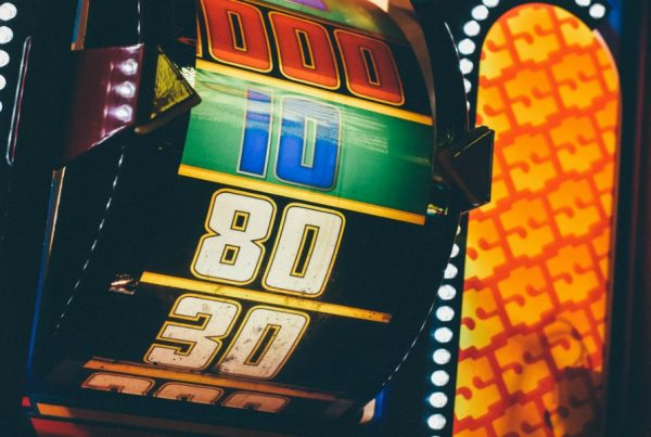 series of wins online slot