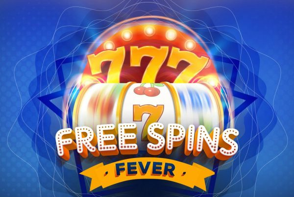 Free Spins Fever