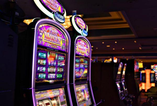 Staanplaatsen mobile home oostende casino