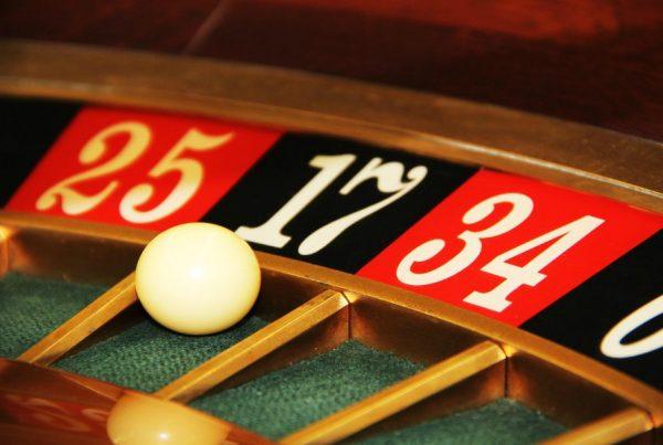 beginner's luck online casino