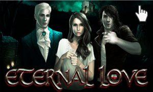 Eternal Love Play Now