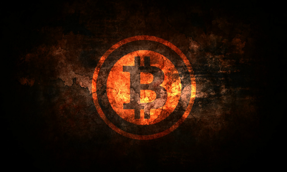 Bitcoin will become mainstream