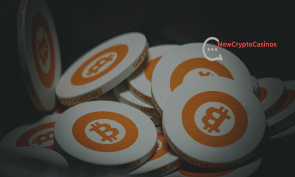 bitcoin crypto interview