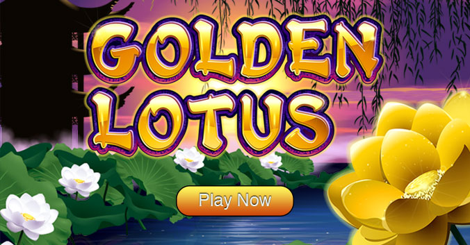The Golden Lotus Play Now