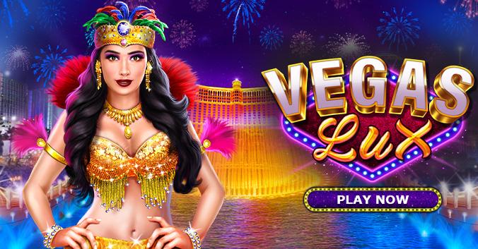 Casino Brango's June Review Vegas Lux Play Now