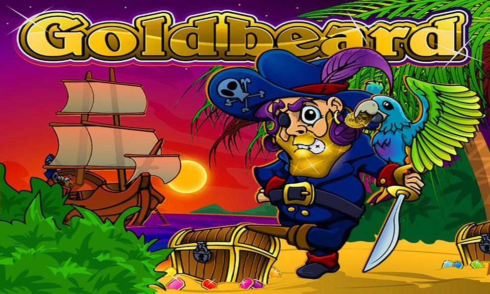 Goldbeard Play Now