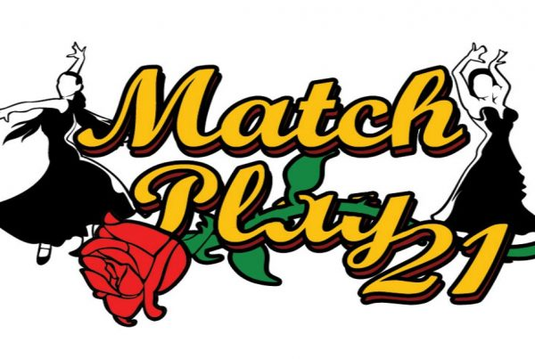 Spanish blackjack equivalent Match Play 21