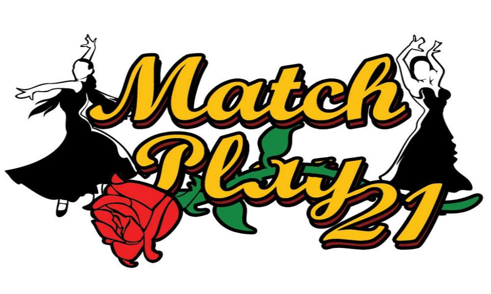 Spanish blackjack equivalent Match Play 21
