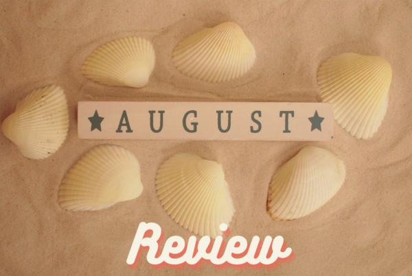 Casino Brango's August Review