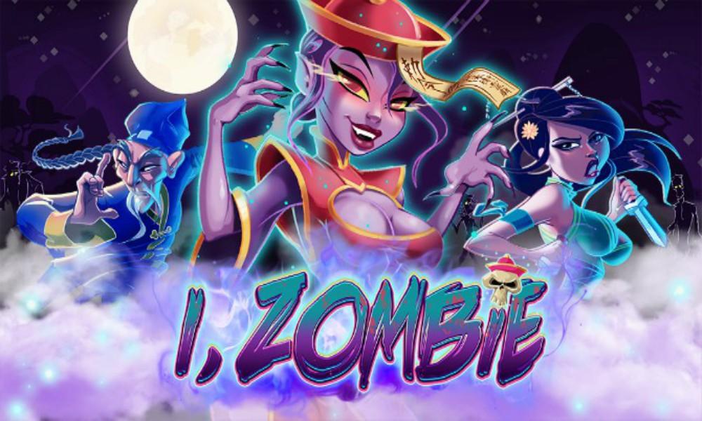 Zombies in online games