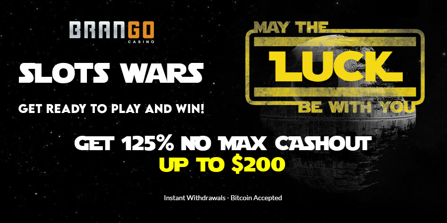 No Limit Max Cashout play now