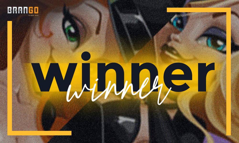 casino win