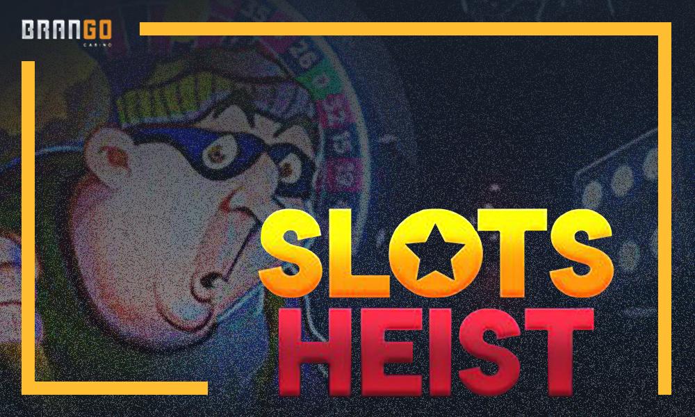 slot tournament
