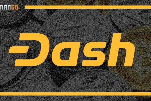 Dash deposit method
