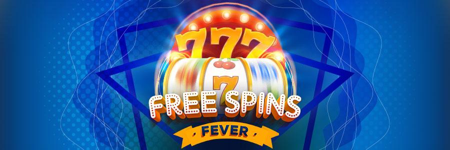 Free Spins Fever 200 Spins At Brango Casino